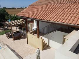 Cyprus property, Villa for rent ID:13293
