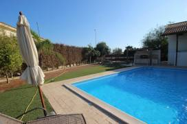 <br>Cyprus property, Villa for rent ID:13293