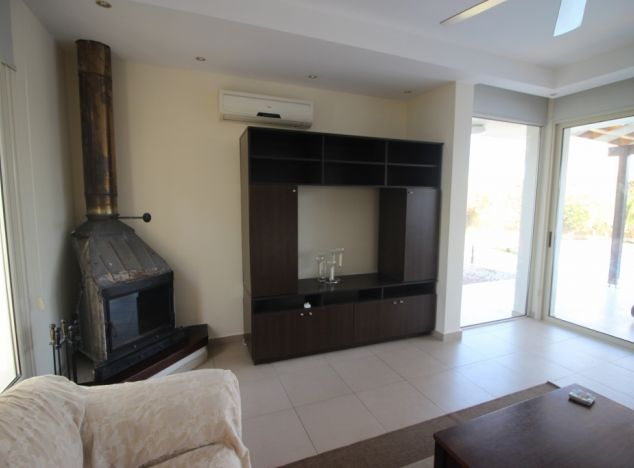 Villa 13293 on sell in Larnaca