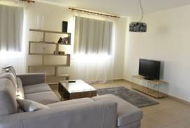 Cyprus property, Apartment for rent ID:13294
