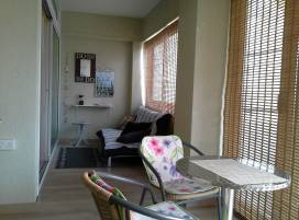 Cyprus property, Apartment for sale ID:13297