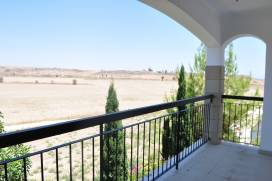 Cyprus property, Apartment for sale ID:13303