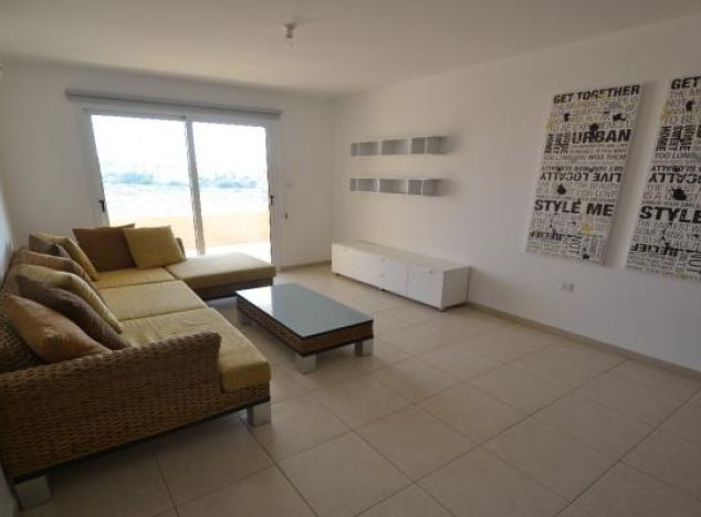 Sell Apartment 13307 in Ayia Napa