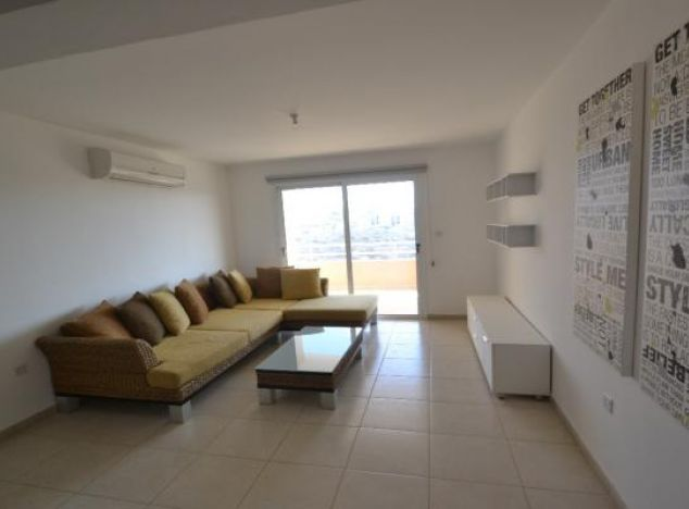 Apartment 13307 on sell in Ayia Napa