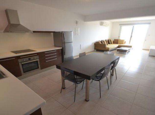 Apartment 13307 in Ayia Napa