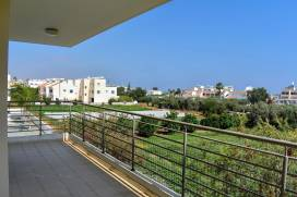 Cyprus property, Apartment for sale ID:13312