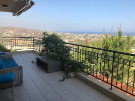 Cyprus property, Villa for sale ID:13317