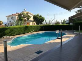 Cyprus property, Villa for sale ID:13319