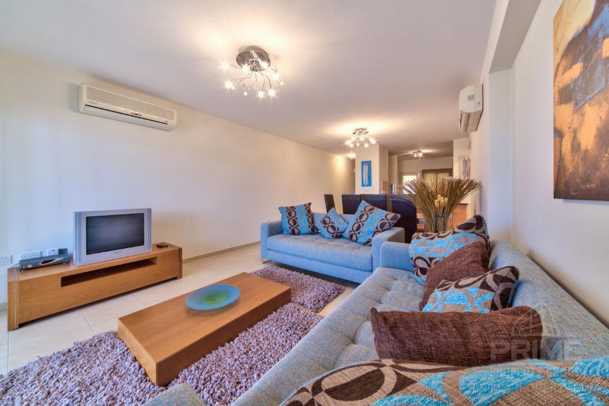 Предложение № 1332 - Limassol, Apartment 190 м2