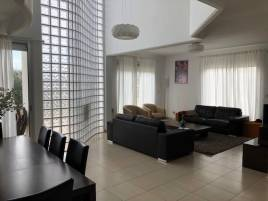 Cyprus property, Villa for sale ID:13320