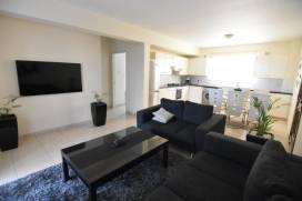 Cyprus property, Apartment for sale ID:13322