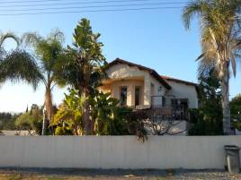 Cyprus property, Villa for sale ID:13329
