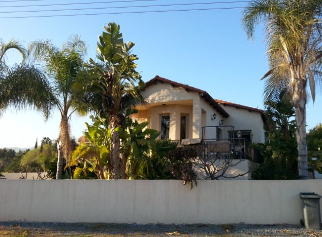 Buy Villa 13329 in Limassol