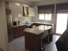 Cyprus property, Apartment for sale ID:13330