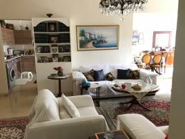 Cyprus property, Apartment for rent ID:13332