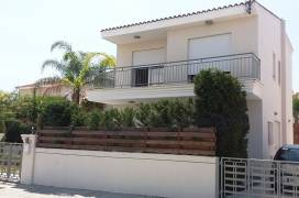 Cyprus property, Villa for sale ID:13334