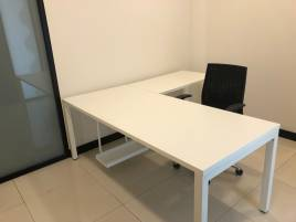 Cyprus property, Office for rent ID:13337