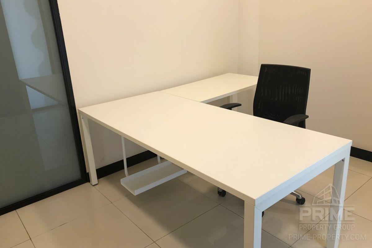 Предложение № 13337 - Limassol, Office  м2