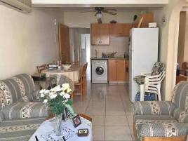 Cyprus property, Apartment for sale ID:13339