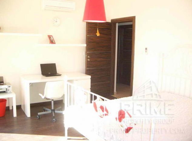 Cyprus property, Apartment for sale ID:1334