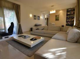 Cyprus property, Villa for sale ID:13346