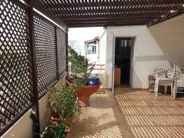 Cyprus property, Penthouse for sale ID:13347