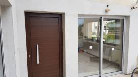 Cyprus property, Apartment for sale ID:13348