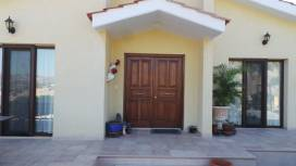 Cyprus property, Bungalow for sale ID:13349