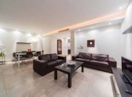 Cyprus property, Apartment for sale ID:13350