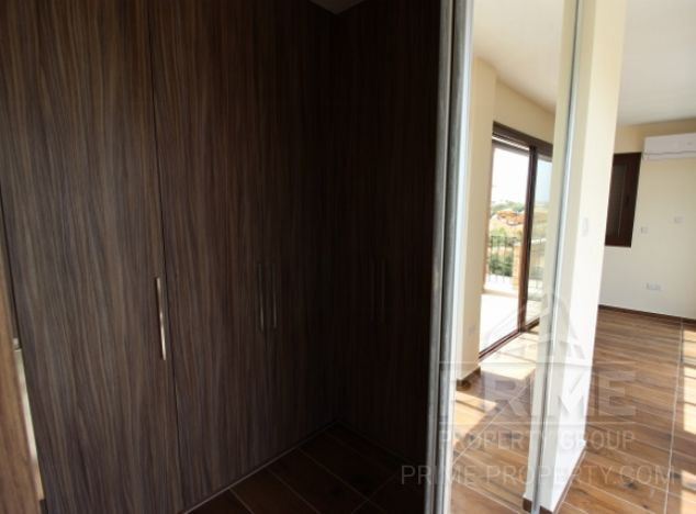 Villa 13358 on sell in Ayia Napa