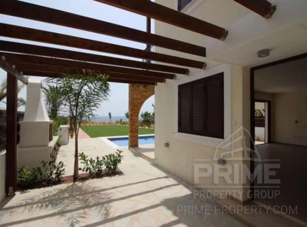 Sell Villa 13358 in Ayia Napa