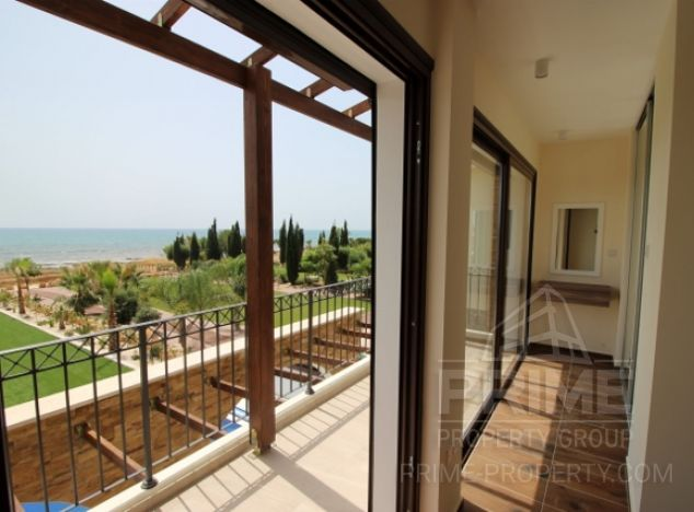 Buy Villa 13358 in Ayia Napa