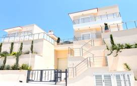 <br>Cyprus property, Villa for rent ID:13359