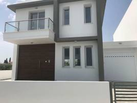 Cyprus property, Villa for rent ID:13366