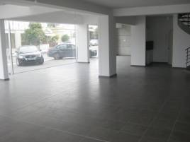 <br>Cyprus property, Shop for rent ID:13372