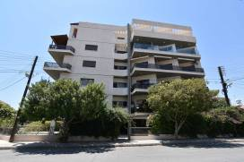 <br>Cyprus property, Apartment for sale ID:13378