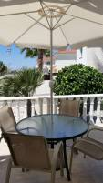 <br>Cyprus property, Apartment for sale ID:13381