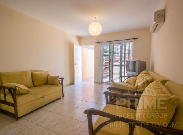 <br>Cyprus property, Apartment for sale ID:13388