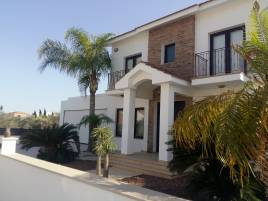 <br>Cyprus property, Villa for rent ID:13389