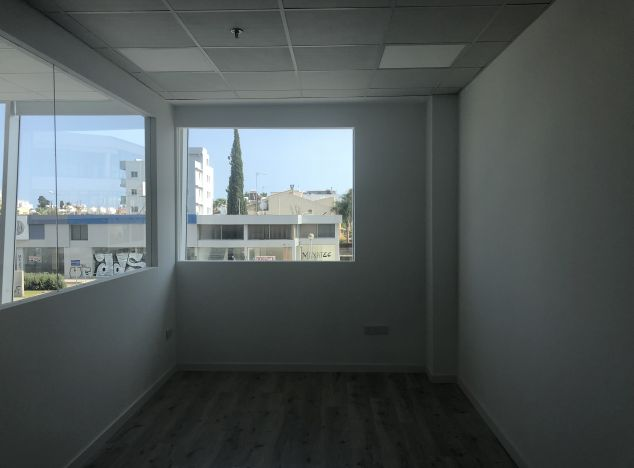 Office 13390 on sell in Larnaca