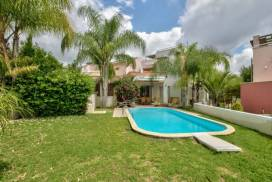 <br>Cyprus property, Villa for holiday rent ID:13392