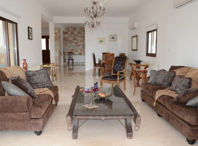 Buy Villa 13396 in Paphos