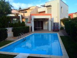 <br>Cyprus property, Villa for holiday rent ID:13399