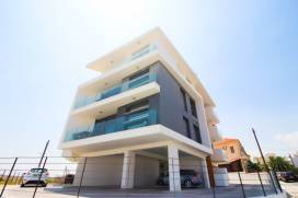 <br>Cyprus property, Apartment for rent ID:13404
