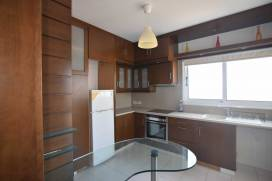 <br>Cyprus property, Apartment for sale ID:13407