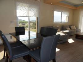 <br>Cyprus property, Villa for rent ID:13411