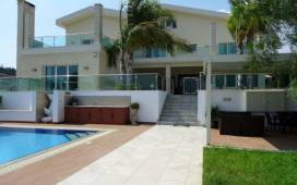 <br>Cyprus property, Villa for rent ID:13420