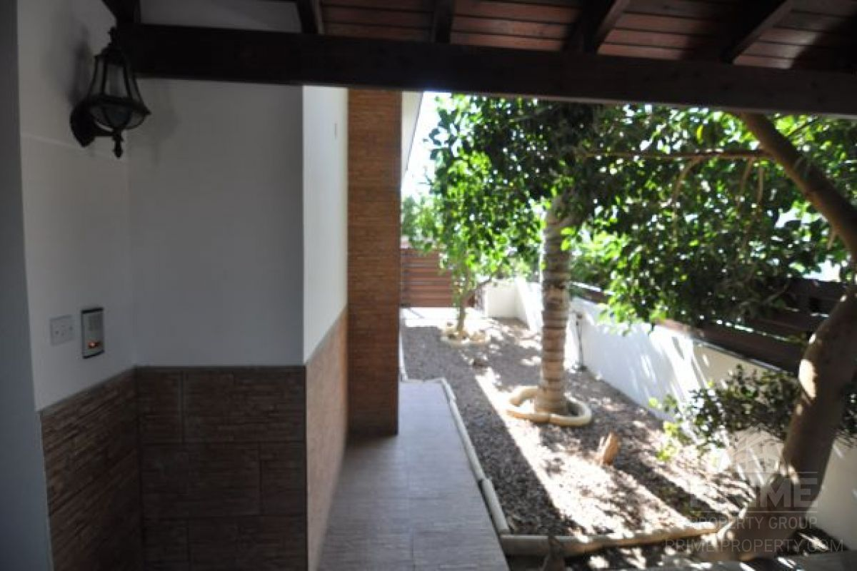 Предложение № 13424 - Larnaca, Villa 230 м2