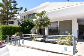 <br>Cyprus property, Villa for rent ID:13425