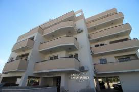 <br>Cyprus property, Apartment for rent ID:13427